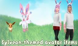 มาจนได้! Pokemon Go เตรียมปล่อยนิมเฟียปลายเดือนนี้