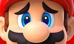 เผยสาเหตุที่ Nintendo ถอนตัวจากพิธีเปิดโอลิมปิก 2020 เมื่อสัปดาห์ที่แล้ว
