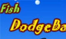 Fish-DodgeBall