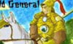 เกมส์วางแผน battlefield general