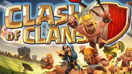 Tencent ซื้อบริษัท Supercell ผู้ผลิต Clash of Clan มูลค่าสูงถึง 10.2 พันล้านดอลลาร์