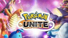 Pokémon UNITE เกมมือถือสไตล์ MOBA ออกมาเคลื่อนไหวบนโซเชียล