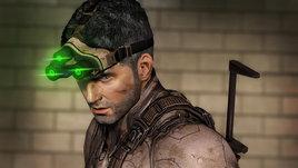 มีรายงาน Ubisoft ไฟเขียว ให้พัฒนา Splinter Cell ภาคใหม่แล้ว