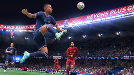 FIFA กำลังมองหา Publisher รายใหม่มาแทน EA เพราะไม่ได้ชอบค่ายนี้อยู่แล้ว