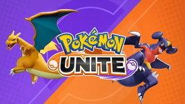 Pokemon Unite อาจเปิดให้บริการเดือนหน้า!