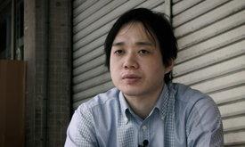นักแข่งเกม Street Fighter มือโปรของญี่ปุ่น โดนรวบ ข้อหา  ลวนลามนักเรียนหญิง