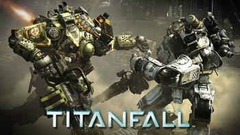 5 เหตุผลที่ Titanfall อาจหลุดไปลง PS4 ด้วย