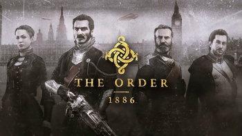 (E3 2014) The Order: 1886 เกมแห่งศรัทธาของ PS4
