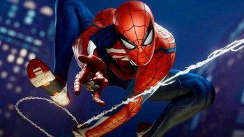 Spider-Man เผยวันปล่อยเนื้อเรื่องเสริม Turf Wars