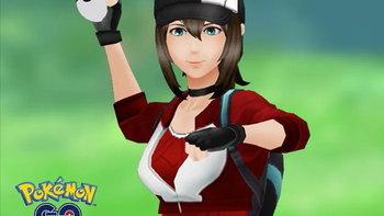 Pokemon Go เตรียมเพิ่มโหมดต่อสู้ PVP เร็วๆ นี้ พร้อมเผยรายละเอียดแรก