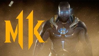 Mortal Kombat 11 ศึกต่อสู้สุดโหดครั้งใหม่ เปิดตัวเป็นทางการ