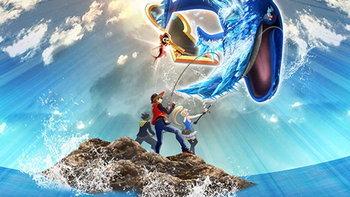 สนุกกับเกมตู้ตกปลา Fishing Spirits ได้ในเครื่อง Nintendo Switch มิถุนายนนี้