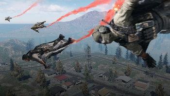 Call of Duty: Mobile เตรียมจัดเต็มโหมด Battle Royale ให้มันส์กันสุดเหวี่ยง