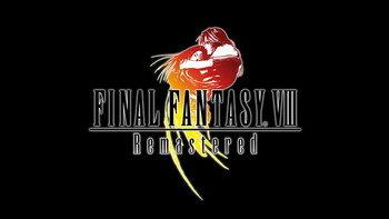Final Fantasy VIII ถูก Remastered ครั้งแรกหลังจากวางขายมา 20 ปี