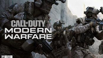 เผยฟีเจอร์ใหม่ เนื้อเรื่องโหมดแคมเปญของ Modern Warfare