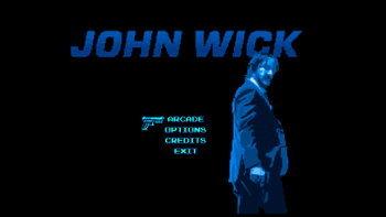 เกมส์ John Wick ฉบับ Fan Made เปิดให้โหลดเล่นกันฟรี !