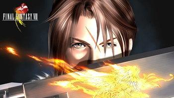 Final Fantasy VIII เวอร์ชันรีมาสเตอร์เตรียมวางจำหน่าย 3 ก.ย. นี้