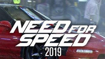 EA เตรียมเปิดตัว Need for Speed ภาคใหม่ 14 ส.ค. นี้