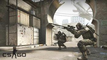 หลุด Valve อาจมี DLC แผนที่และภารกิจใหม่ CSGO เข้ามาในรอบ 3 ปี