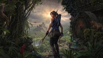 Shadow of the Tomb Raider Definitive Edition เตรียมวางจำหน่าย 5 พ.ย.นี้