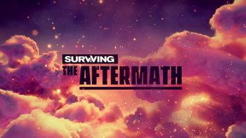 เปิดตัว Surviving the Aftermath เกมสร้างอาณานิคมในยุคหลังโลกล่มสลาย