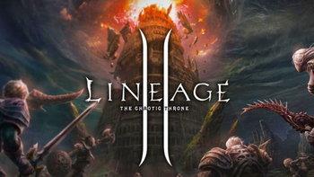 Lineage II: Remastered คืนชีพเกมออนไลน์ระดับตำนาน ยกเครื่องใหม่ด้วย Unreal 4