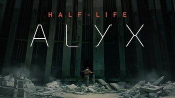 เล่นเพลิน! ผู้ทดสอบ Half-Life: Alyx ต่างใช้เวลาเป็นชั่วโมงใน VR