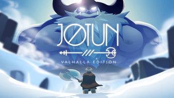 ฟรี! Jotun: Valhalla Edition จากปกติ 230 บาท