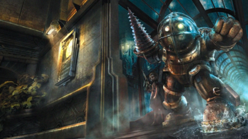 ยืนยัน! BioShock ภาคใหม่มาแน่
