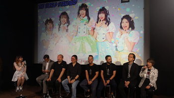 Asia Comic Con งานรวมพลคอเกม หนัง การ์ตูน มิถุนายนนี้