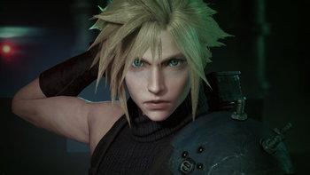 เกม Final Fantasy 7 Remake จะเป็นการสร้างใหม่ให้ดีกว่าเดิม