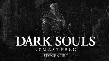 Dark Souls Remastered เปิดเบต้าให้เล่นได้แล้วทั้ง PS4 and Xbox One