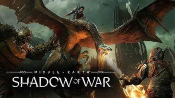 Steam จัดเกมดีเล่นฟรี! สุดสัปดาห์นี้ Shadow of War และ Rainbow Six: Siege