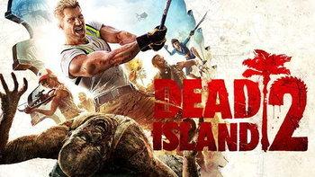 Dead Island 2 ยังพัฒนากันอยู่ หลังมีเเฟนเกมถามหาถึงความคืบหน้าผ่าน Twitter