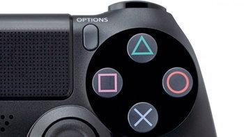 เคยรู้กันไหม? ทำไม PlayStation จึงใช้ปุ่ม OX สี่เหลี่ยมสามเหลี่ยม