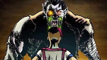ลุยกองทัพซอมบี้กับ Dead Living Zombies ภาคเสริมสุดท้ายของ Far Cry 5