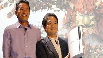 เปรียบเทียบเกมเครื่อง PlayStation ในวันแรก ตั้งแต่ PS1-PS5 ต่างกันแค่ไหน
