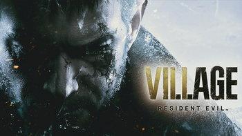 สู่หมู่บ้านสยองขวัญในตัวอย่างใหม่ของ Resident Evil Village