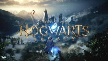 JK Rowling ไม่มีส่วนเกี่ยวข้องโดยตรงในการสร้าง Hogwarts Legacy
