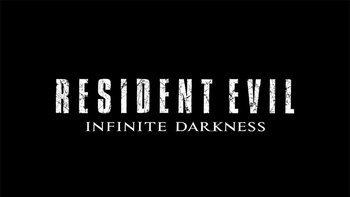 มาแล้ว! ตัวอย่างแรกของ Resident Evil ฉบับซีรี่ส์ Netflix