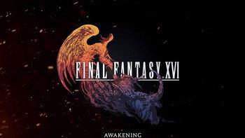 Square enix เตรียมปล่อย Teaser กราฟิกจริงของ FFXVI ตุลาคมนี้