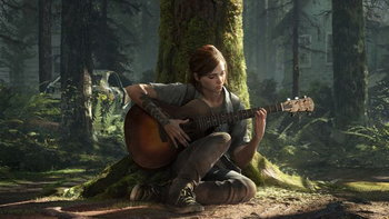 The Last of Us เตรียมประกาศข่าวใหญ่ในสัปดาห์นี้