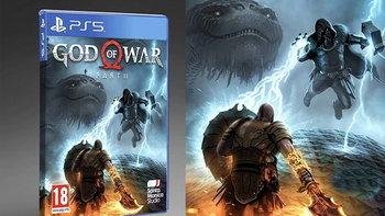 7 สิ่งที่เกมเมอร์ทั่วโลกอยากจะเห็นใน God of War: Ragnarok