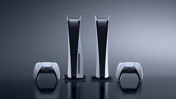 ร้านขาย PS5 และ Xbox Series X ยกเลิกกว่า 1,000 รายการ จากพวกหวังขายต่อทำกำไร