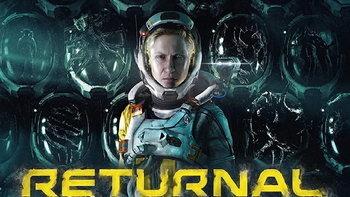 เกมใหม่บน PS5 - Returnal เผยวิดีโอตัวอย่างโชว์ระบบต่อสู้ เจอกันมีนาคมนี้