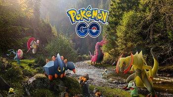 แฟนเกมถูกปรับ 270 เหรียญ หลังฝ่าล็อกดาวน์เพื่อเล่น Pokemon GO