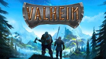 แรงไม่หยุด Valheim ทำยอดขาย 3 ล้านชุดภายใน 17 วัน