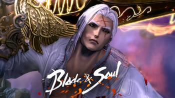 NCSOFT กำลังจะอัปเกรด Blade & Soul ด้วยเทคโนโลยี UE4 ในเดือน มิ.ย. ปีนี้