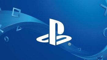 Sony ประกาศไม่ร่วมงาน E3 2020 แต่จัดงานขึ้นเองแทน