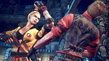 5 เกมสุดห่วยของค่ายดัง Ubisoft ในทศวรรษที่ผ่านมา